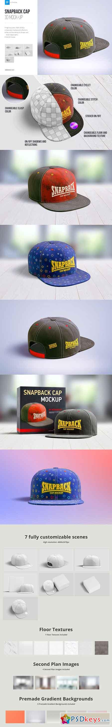 Cap » Free Download Photoshop Vector Stock image Via Torrent