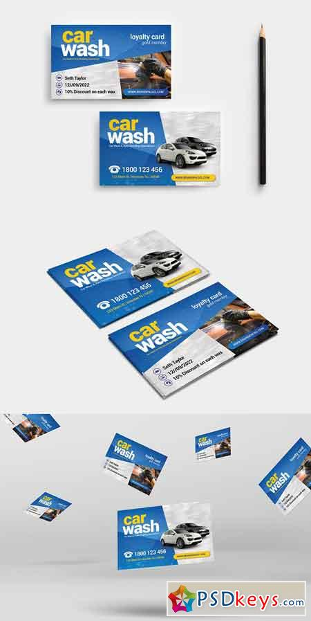 Business Cards Page 13 Free Download Photoshop Vector Stock