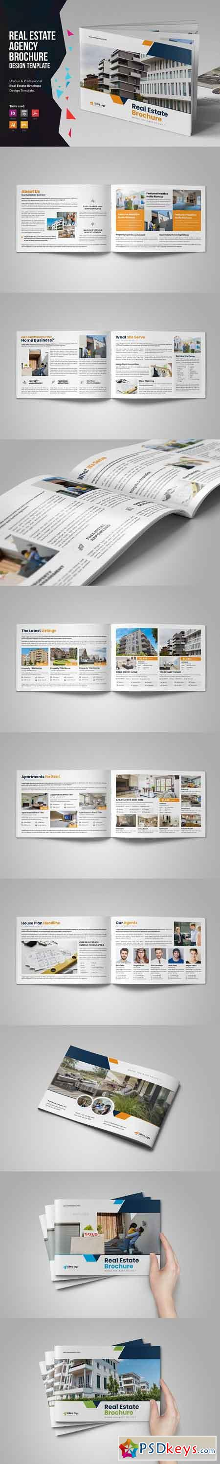 Real Estate Brochure v7 3212316