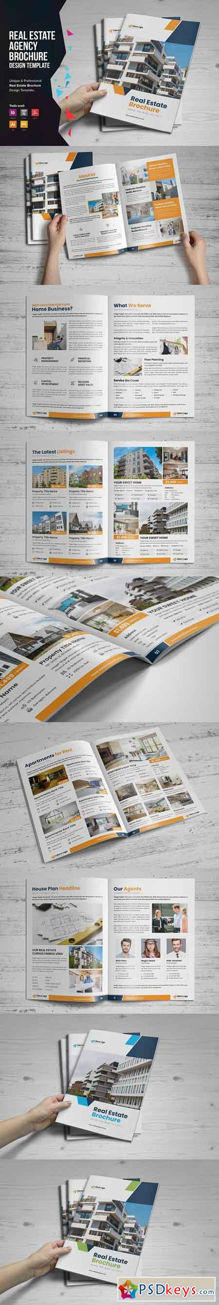 Real Estate Brochure v6 3207382