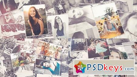 Photo Slideshow 22649314 After Effects Template