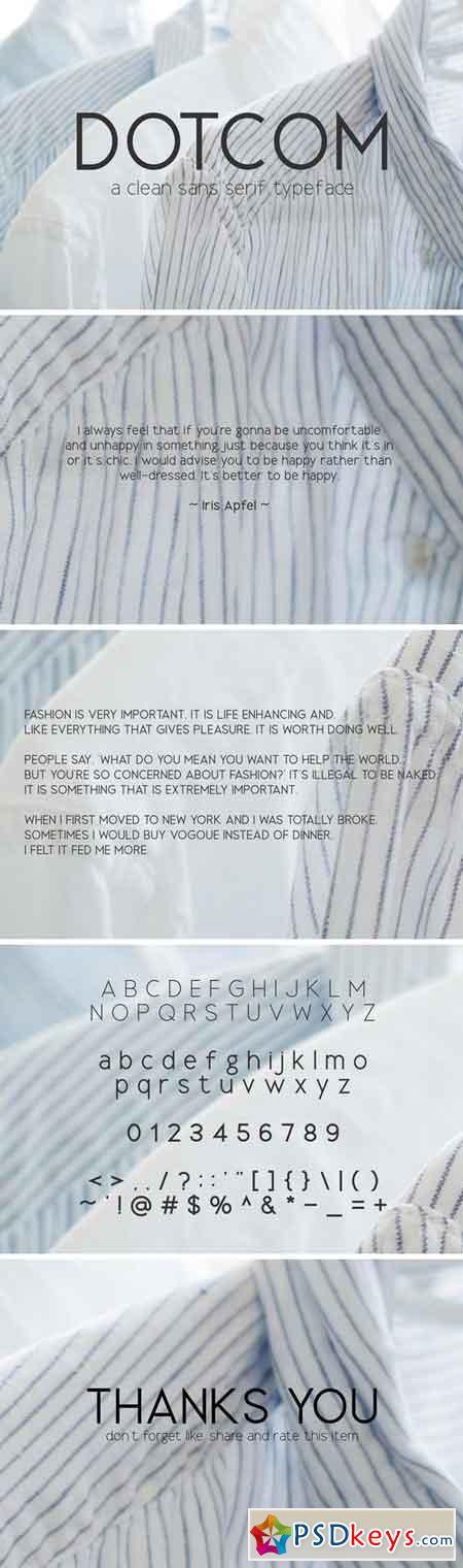 Dotcom Family + Free Vintage Texture 954230