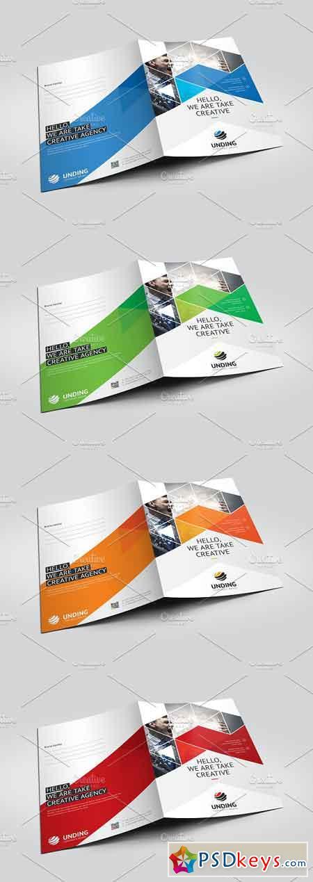 Presentation Folder 3277469