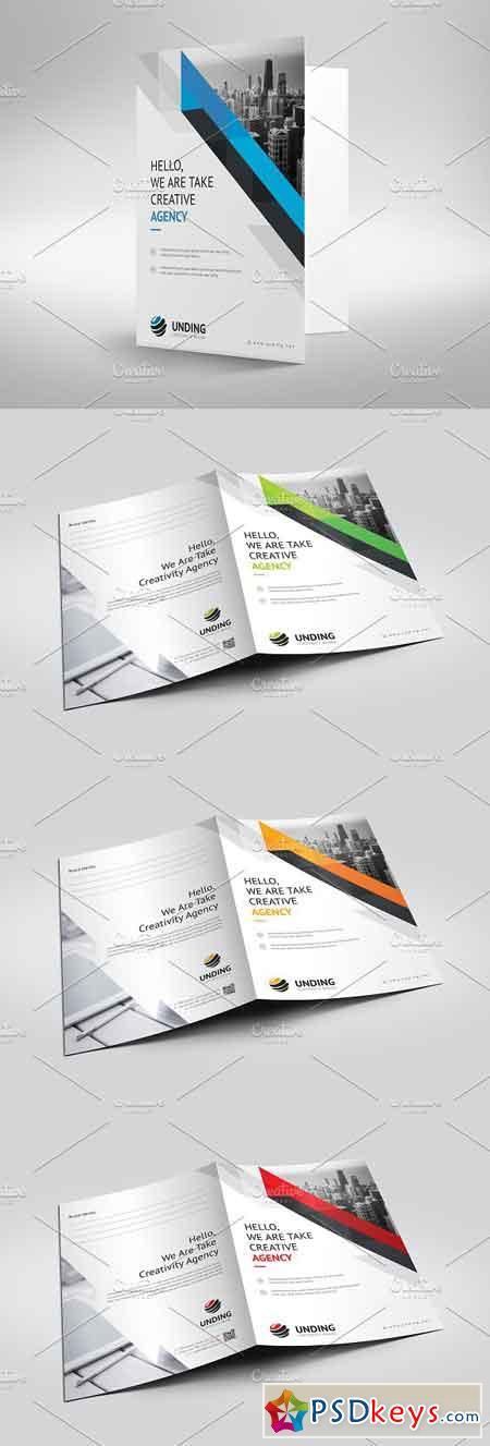 Presentation Folder 3277436