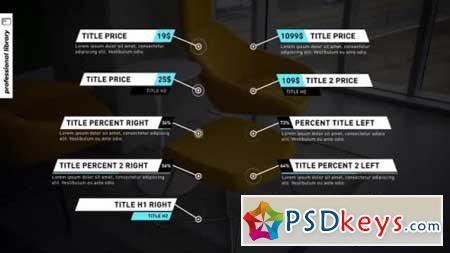 Call Outs Pro 136676 After Effects Projects
