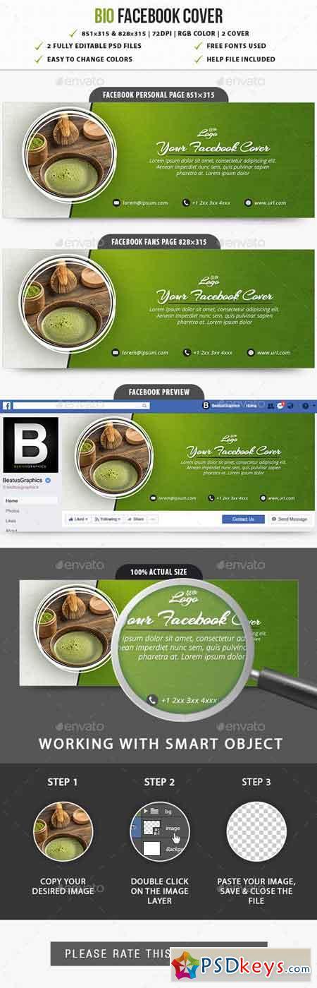 Facebook Cover 23102990