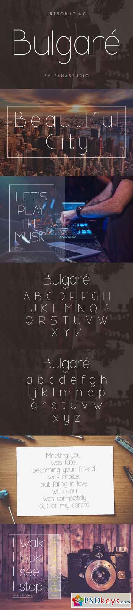 Bulgare 3522127