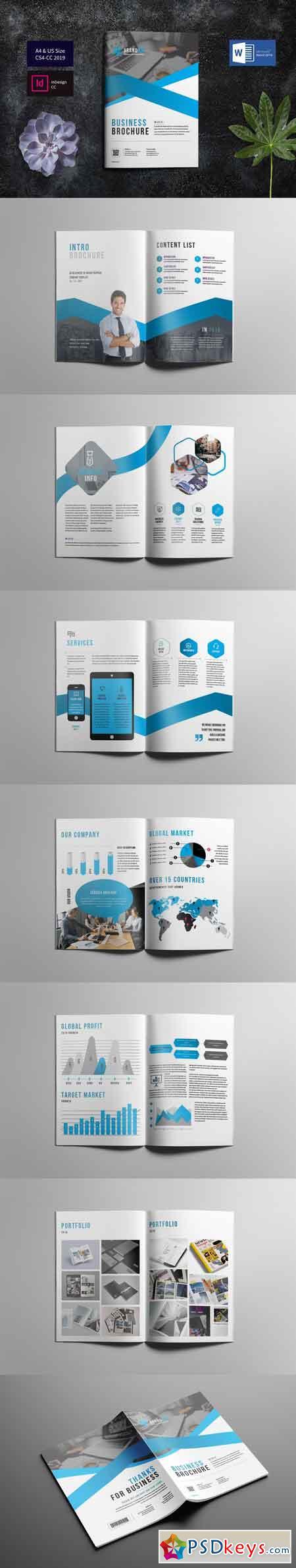 Annual Report 3334314