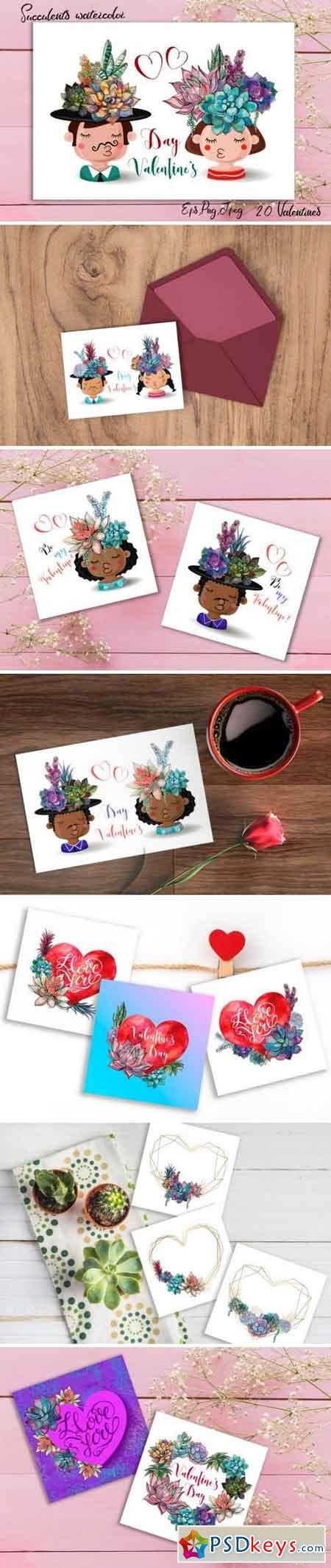 Valentine Svg Bundle 895018
