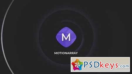 3D Minimal Logo 164070 After Effects Projects