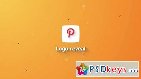 Logo Reveal 163588 After Effects Projects