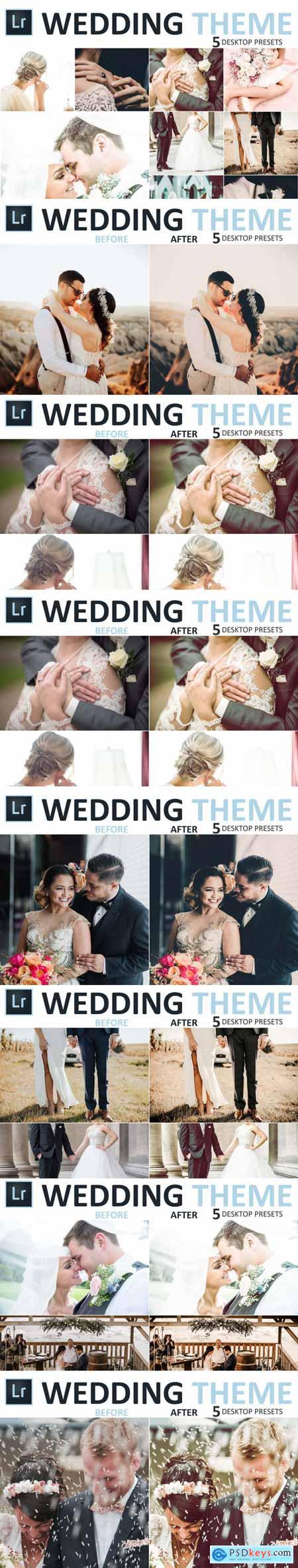 Neo Wedding desktop lightroom Presets 3522911