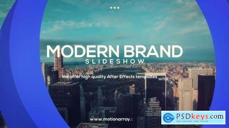Corporate Presentation 169407 After Effects Projects