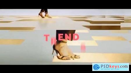 Fashion Intro 169481 After Effects Projects