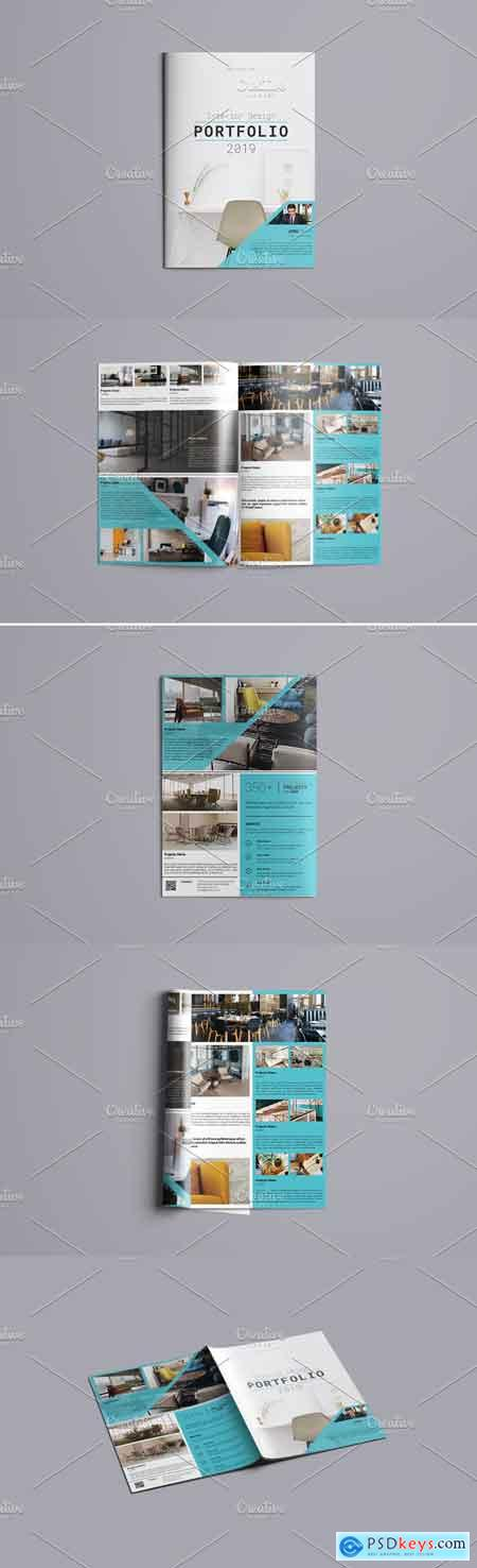 Interior Design Brochure V08