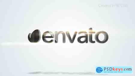 VideoHive Clean Rotate 2 Free