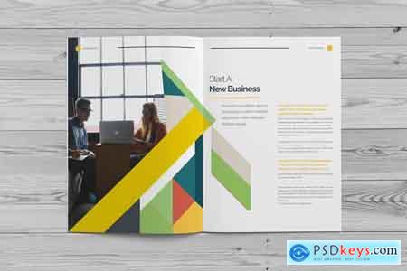 Creativemarket Company Profile 2019