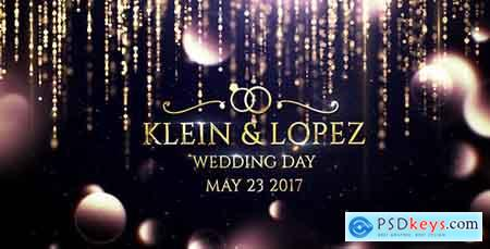 Videohive Wedding Opener Free