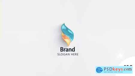 Videohive Simple Elegant Logo Free
