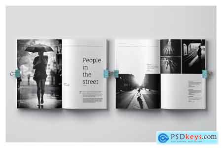 Creativemarket Photography Portfolio
