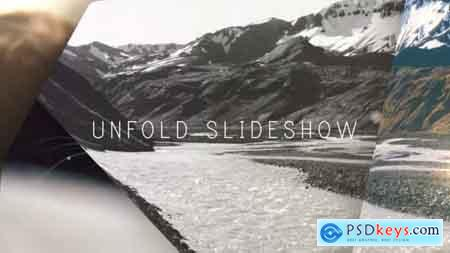 VideoHive Plasticine Slideshow Free