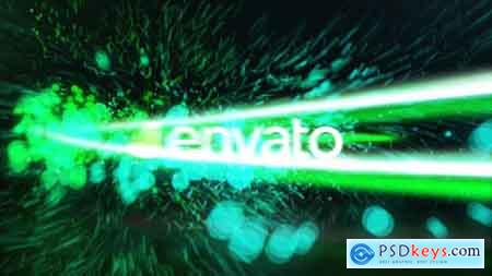 VideoHive Speed Streak 11892205 After Effects Projects Free