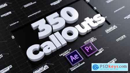 CallOuts » Free Download Photoshop Vector Stock image Via