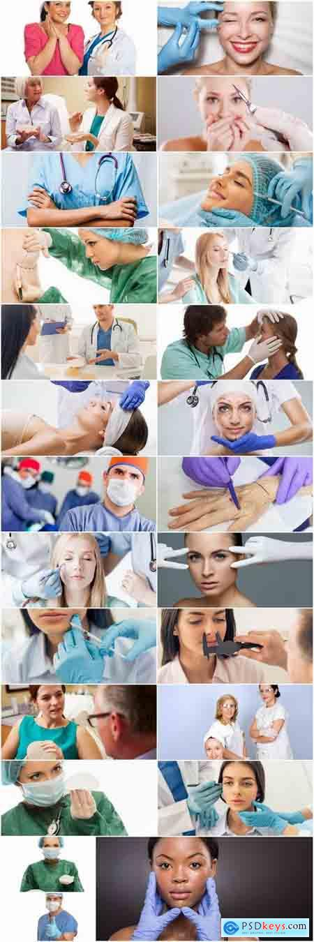 Plastic surgeon implant the beauty health 25 HQ Jpeg
