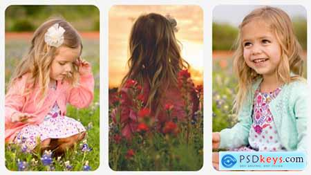 Videohive Great Moments