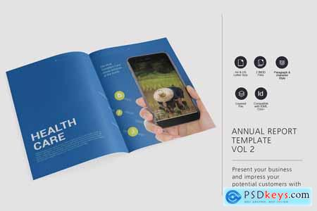 Creativemarket Annual Report