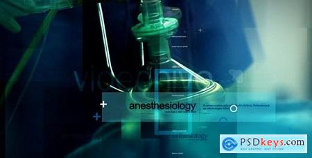 Videohive Medical Clinic - Broadcast Pack Free