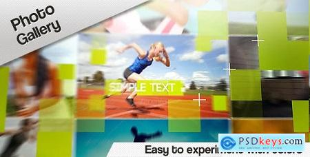 Videohive Photo Gallery Free
