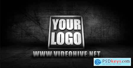 Videohive Dark Room Free