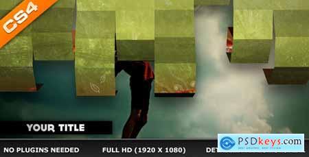 Videohive The SlideShow Free