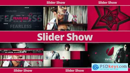 Videohive Slider Show Free