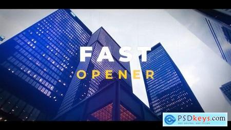 Pond5 - Fast Opener Free