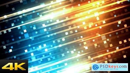 Videohive Digital Grid Free
