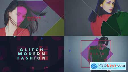 Videohive Fashion Opener Free