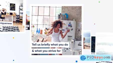 Videohive Instagram Promo