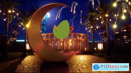 Videohive Ramadan Fantasy Free