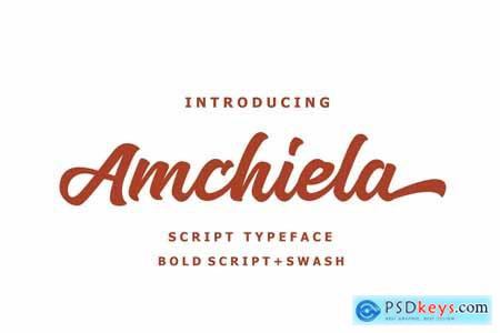 Creativemarket Font Pack Edition 1