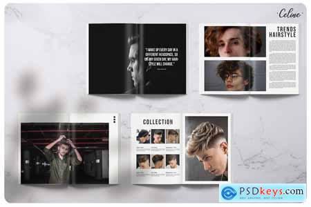 Branding Lookbook