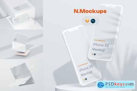 76d16ec1179 Creativemarket N.Mockups 3571676