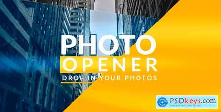 Videohive Fast Opener Free