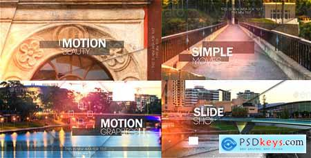 Videohive Summer Show Free