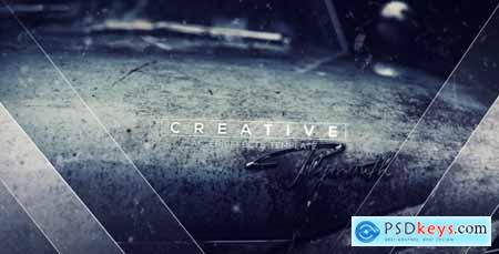 Videohive Origins Cinematic Trailer Free