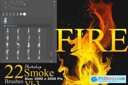 Smoke » page 2 » Free Download Photoshop Vector Stock image