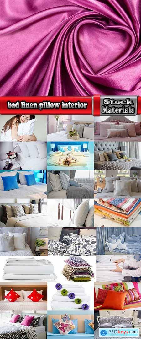 bad linen pillow interior 25 HQ Jpeg