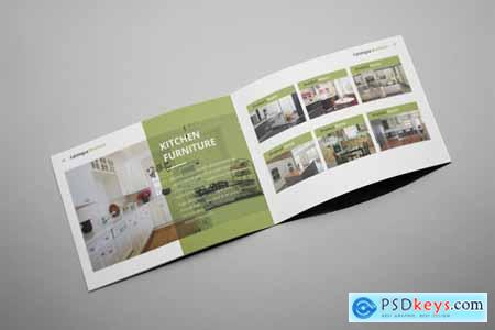Creativemarket Interior Catalogue