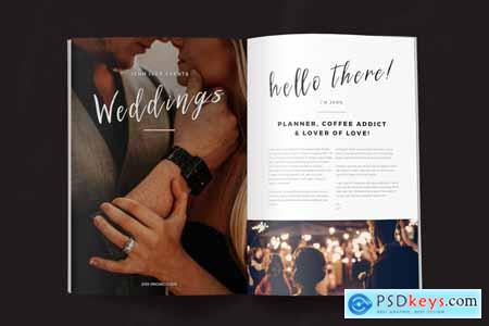 Creativemarket WEDDING PLANNER PRICE GUIDE